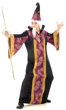 мужской карнавальный костюм в Санкт-Петербурге