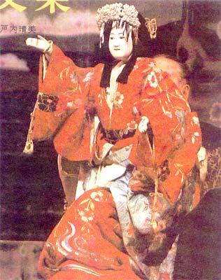 как сшить блузку кимоно - Выкройки одежды для детей и взрослых.