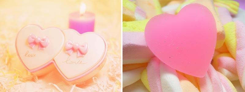 Валентинки поздравления
