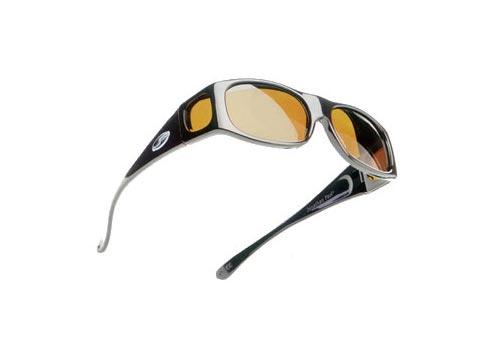 Поляризационные 3D очки