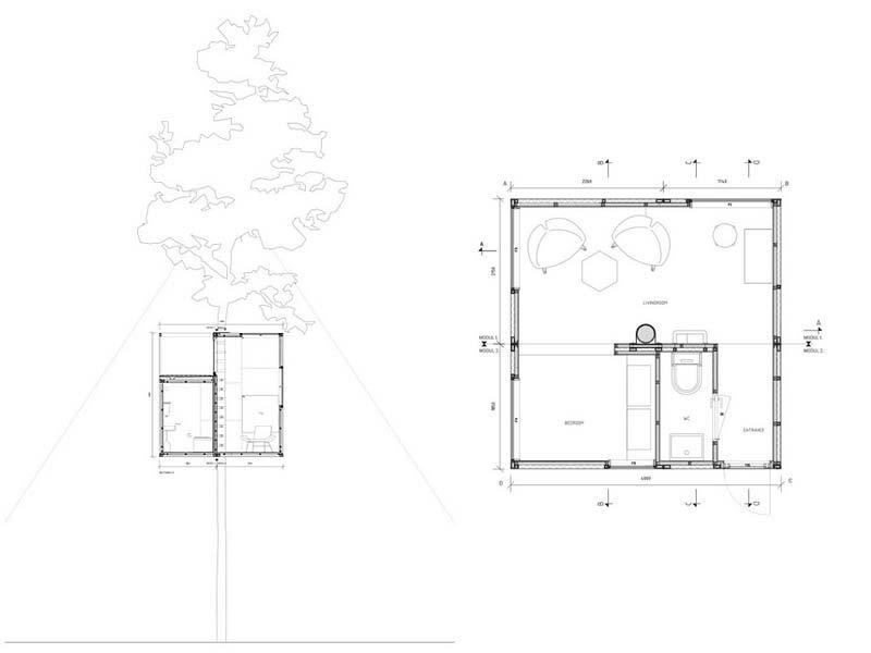 реферат про архитектуру лондона