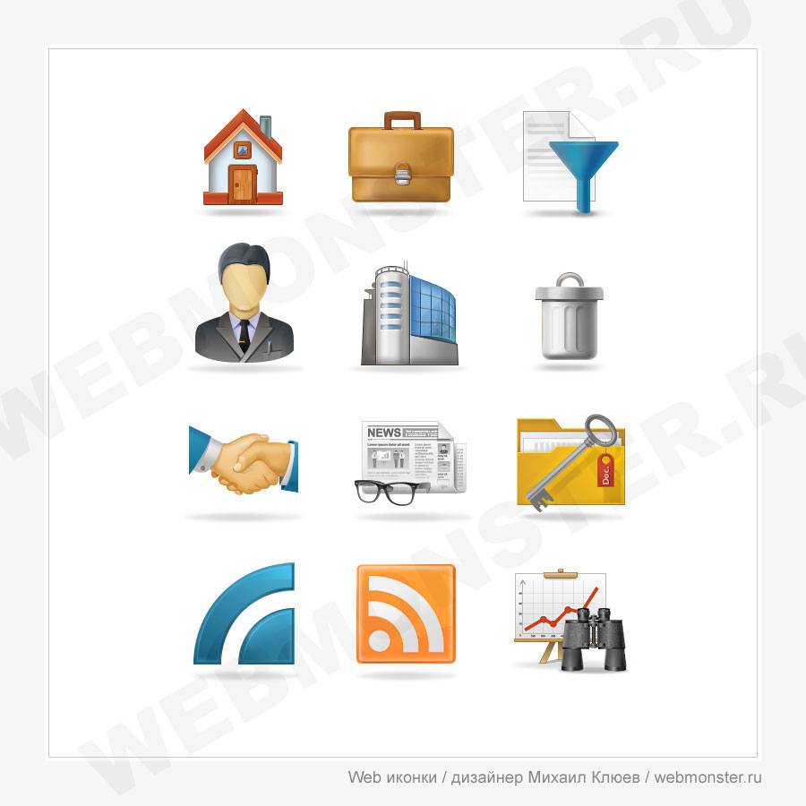 новые проекты для работы в интернете
