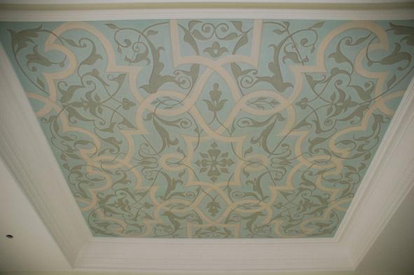 peindre dalle plafond polystyrene marseille prix du m2 renovation maison ancienne douche uit. Black Bedroom Furniture Sets. Home Design Ideas